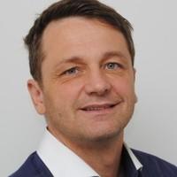 Martin Prenner